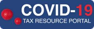 COVID-19 Tax Resource Portal